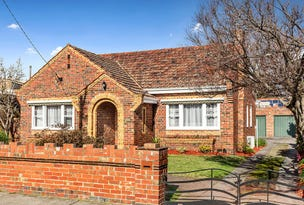 6 Medhurst Street, Sandringham, Vic 3191
