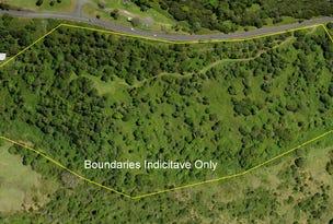 629 Maleny Montville Road, Balmoral Ridge, Qld 4552