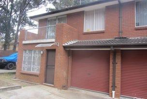 8/74 Hughes Street, Cabramatta, NSW 2166