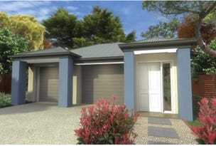 Lot 12 Ambervue Drive, Melton, Vic 3337