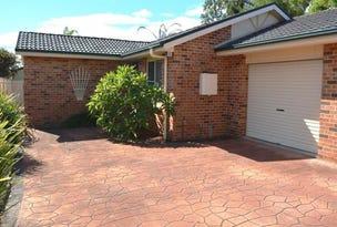 2/67 Manuka Pde, Gorokan, NSW 2263