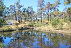 L13 Grenenger Road, Pambula, NSW 2549