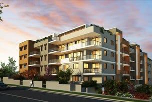 38/110-112 Adderton Road, Carlingford, NSW 2118