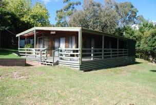 14 Smith Street, Wolumla, NSW 2550