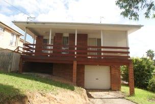2 Joseph Street, Batehaven, NSW 2536