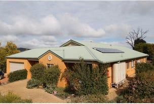1025 Bald Ridge Road, Burraga, NSW 2795