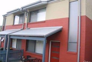 3/9 Johnson Street, East Maitland, NSW 2323