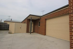4/70-74 Christies Road, Leopold, Vic 3224