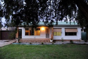 23 Stanbridge Street, Yenda, NSW 2681