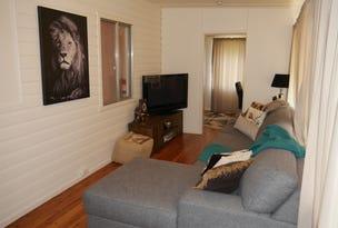 1A Wattle St, Leeton, NSW 2705