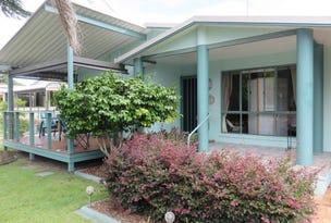 16 Magnolia Drive, Valla Beach, NSW 2448