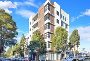 5/56-58 Powell Street, Homebush, NSW 2140