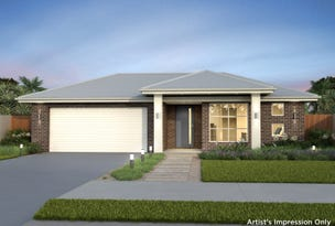 Lot 835 Gracilis Rise, South Nowra, NSW 2541
