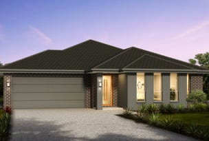 2027 Road Number 71, Jordan Springs, NSW 2747