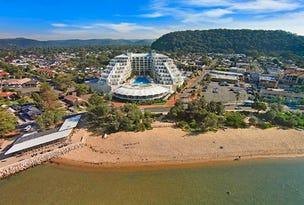 223/51 The Esplanade, Ettalong Beach, NSW 2257
