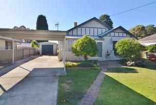 16 Maddox Lane, Lidsdale, NSW 2790