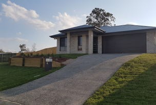 4 Beryl Place, Gatton, Qld 4343