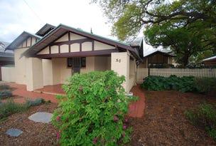 37 Ormonde Avenue, Millswood, SA 5034