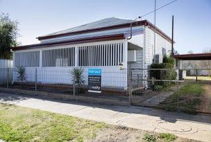 102 Arthur Street, Wellington, NSW 2820