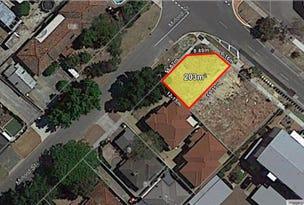 Lot 403 & 404, 10 Milford, East Victoria Park, WA 6101