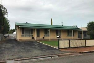 40. Fourth Street, Port Pirie, SA 5540