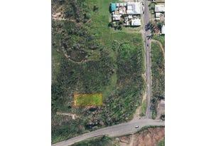 36 Frazer Street, Catherine Hill Bay, NSW 2281