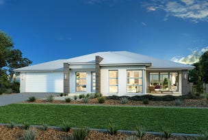 Lot 143 Fairley Estate, Murrumbateman, NSW 2582