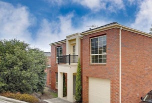 4/32 Papworth Place, Meadow Heights, Vic 3048