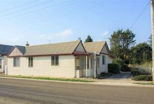 25 Main Street, Legerwood, Tas 7263