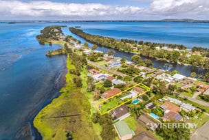 Chittaway Point, address available on request