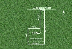 13 Anderson Street, Torquay, Vic 3228