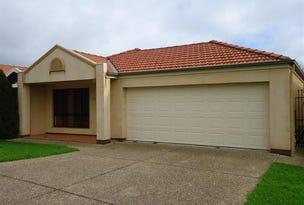 37 Galing Pl, Wagga Wagga, NSW 2650