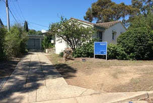 5 Riley Place, Chifley, ACT 2606