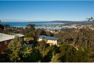10 Camilla Court, Merimbula, NSW 2548