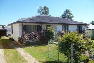 6 Nelson Street, Greta, NSW 2334