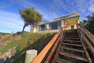 13 Casuarina Lane, Ansons Bay, Tas 7264