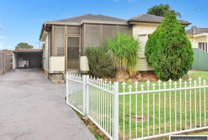 26 Medley Ave, Liverpool, NSW 2170