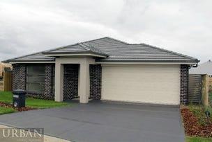 9 Lemongrass Street, Chisholm, NSW 2322