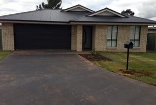 8 Rex Aubrey Place, Parkes, NSW 2870