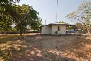 19 Weaber Plain Road, Kununurra, WA 6743