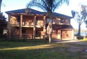 8 Bellfield Avenue, Rossmore, NSW 2557