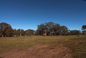 Ibis Estate, Orange, NSW 2800
