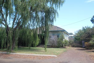 25 Maryborough-Dunolly Road, Maryborough, Vic 3465