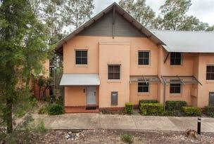 Villa 726 Cypress Lakes Resort, Pokolbin, NSW 2320