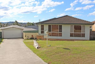 6 Ford Close, Rutherford, NSW 2320