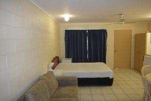 14 Triton Lodge/4 Triton Crescent, Port Douglas, Qld 4877