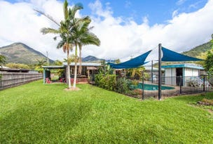 144 Riverstone Road, Gordonvale, Qld 4865