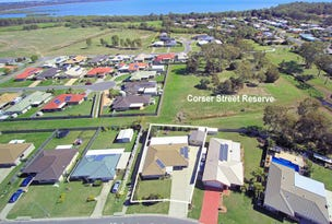 18 Joselyn Drive, Point Vernon, Qld 4655