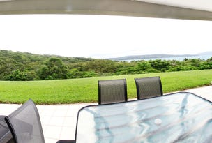 009 Poinciana Marina Terrace, Hamilton Island, Qld 4803