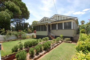 79 Herries, East Toowoomba, Qld 4350